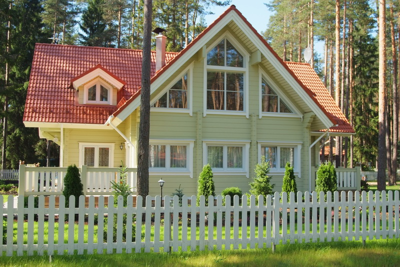 swedish house wooden house sweden model log home. Black Bedroom Furniture Sets. Home Design Ideas